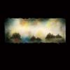 Eluvium - Pianoworks  artwork
