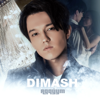 Dimash - AqqГЅym artwork