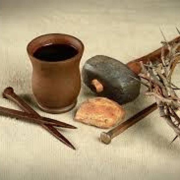 Curso Nuestra historia de Salvación - 7  Moisés y el l Exodo