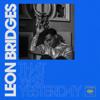 Leon Bridges - That Was Yesterday kunstwerk