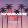 Summer Days (feat. Macklemore & Patrick Stump of Fall Out Boy) [Tiësto Remix] - Martin Garrix, Macklemore & Fall Out Boy