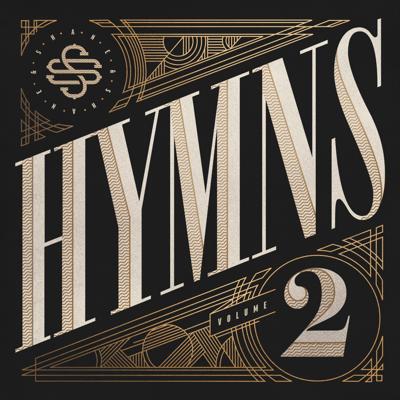 Shane & Shane - Hymns, Vol. 2 Lyrics