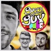 the Gummy Worms Guy podcast
