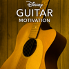 Disney Peaceful Guitar - Disney Guitar: Motivation  artwork