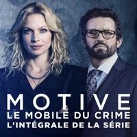 Télécharger Motive : Le mobile du crime, L'intégrale de la série Episode 40