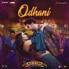 Odhani (From