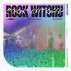 PRETTYMUCH - Rock Witchu