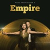 Empire Season 6 Remember the Music Music from the TV Series Single