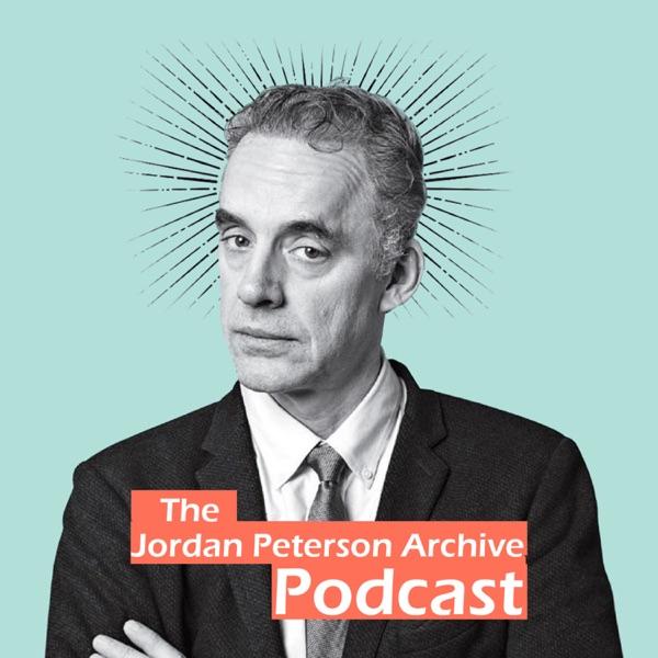 Jordan Peterson Archive