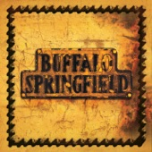 Buffalo Springfield - Pretty Girl Why
