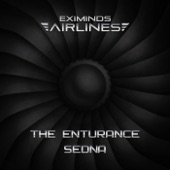 The Enturance - Sedna (Extended Mix)