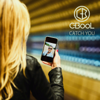 C-BooL - Catch You обложка