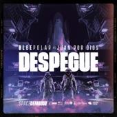 Bleepolar - Despegue (feat. Juan Por Dios) feat. Juan Por Dios