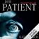 John Katzenbach - Der Patient