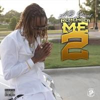 Remember Me 2 (Radio Edit) Mp3 Download