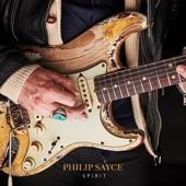 Philip Sayce - Spirit