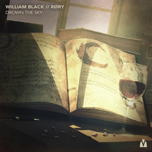 William Black & Rory – Drown the Sky – Single [iTunes Plus AAC M4A]