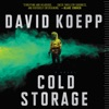 Cold Storage AudioBook Download