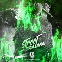 Download Mp3 D-Block Europe - Street Trauma
