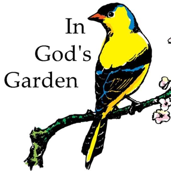 In God's Garden