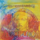 El Chicano - What's Going On