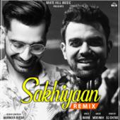 Sakhiyaan (Remix) thumbnail