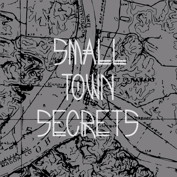 Small Town Secrets – Podcast – Podtail