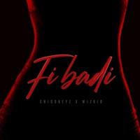 Chidokeyz - Fibadi (feat. Wizkid) - Single