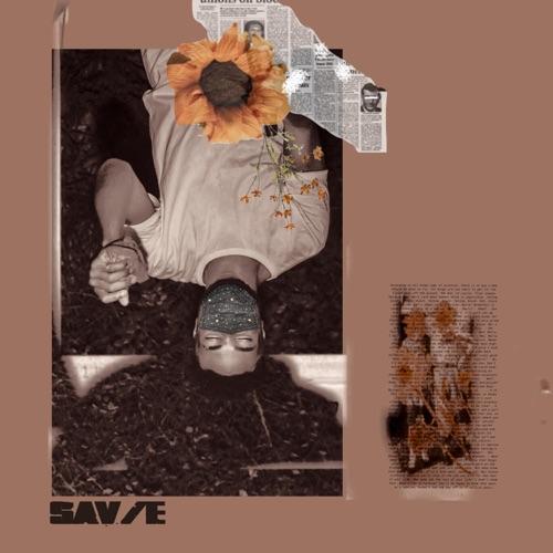 Sav/E Image