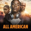 All American, Season 2 - Synopsis and Reviews