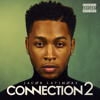 Jacob Latimore - Connection2  artwork