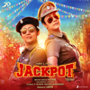 Vishal Chandrashekar - Jackpot (Telugu) [Original Motion Picture Soundtrack]