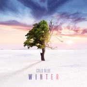 Winter - Cold Blue - Cold Blue