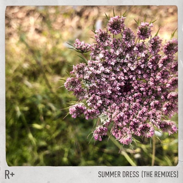 Summer Dress (The Remixes) - EP