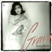 Yasuko Agawa - L.A. Night