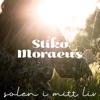 Solen I Mitt Liv by Stiko & Moraeus iTunes Track 1