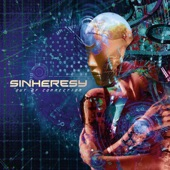 SinHeresY - Immortals