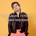 Chris Spedding - School Days