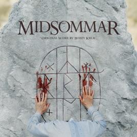 Bobby Krlic – Midsommar (Original Score) [iTunes Plus M4A]