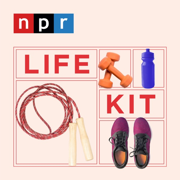 How To Listen To More From Life Kit