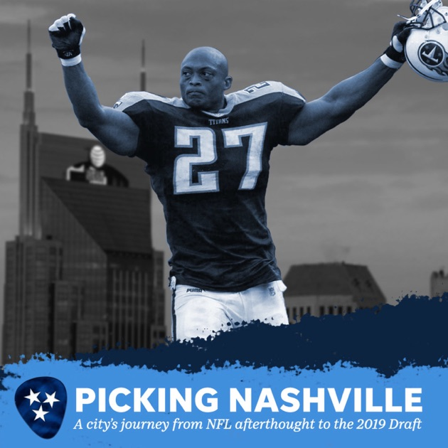 Flipboard Sports Highlights News Now: Flipboard: 2019 NFL Draft Highlights: WR Andy Isabella, UMass