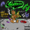 Slum World, Spiffie Luciano