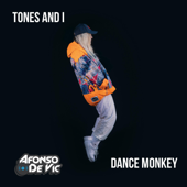 [Download] Dance Monkey (feat. Tones & I) MP3