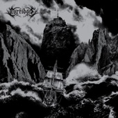 Corridoré - For the Voyage of Oblivion Awaits You, Pt. 1