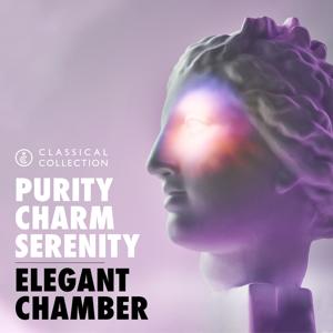 David Tobin, Jeff Meegan, Julian Gallant & English Session Orchestra - Classical Collection - Elegant Chamber