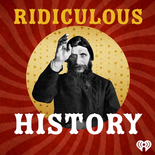 Introducing It Could Happen Here, An iHeartRadio Original Podcast