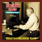 Robert Shaw - She Used to Be My Baby (Ma Grinder #2)
