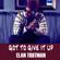 Got to Give It Up - Elan Trotman