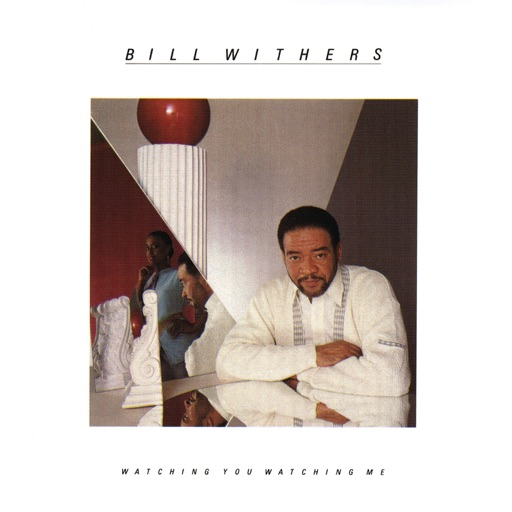 Art for Don't Make Me Wait by Bill Withers