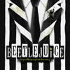 Beetlejuice (Original Broadway Cast Recording) - Various Artists